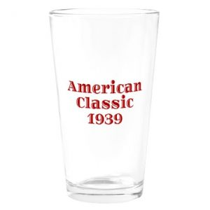 american_classic_1939_drinking_glass