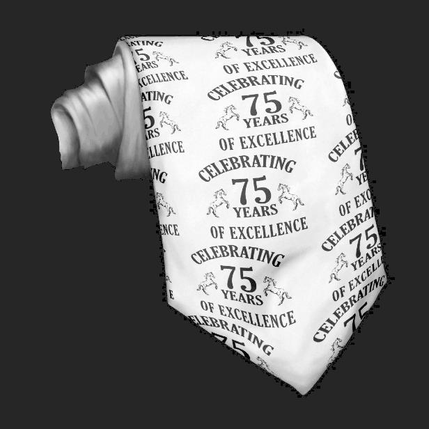 copyright 1939 Tie