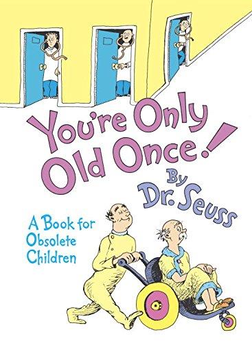 Funny 75th Birthday Book